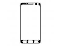 Dublu adeziv geam pentru Samsung Galaxy A5 A500