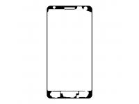 Dublu adeziv geam pentru Samsung Galaxy Alpha G850