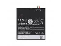 Acumulator HTC B0PF6100