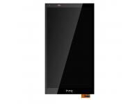 Display cu touchscreen HTC Desire 820 versiune XH6512B09A