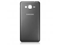 Capac baterie Samsung Galaxy Grand Prime G530 gri