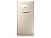 Capac baterie Samsung Galaxy Grand Prime G530 auriu