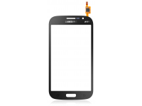 Touchscreen Samsung Galaxy Grand Neo Plus I9060I Dual SIM