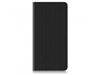 Husa piele Samsung Galaxy Grand Prime G530 Smart Magnet