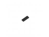 Burete conector LCD pentru Apple iPhone 6