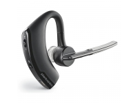 Handsfree Casca Bluetooth Plantronics Voyager Legend Blister Original