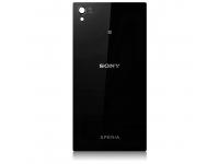 Capac baterie Sony Xperia Z1