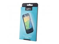Folie Protectie ecran Samsung Galaxy S6 G920 Setty Tempered Glass
