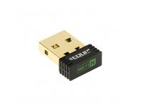 Adaptor wireless Edup EP-8553