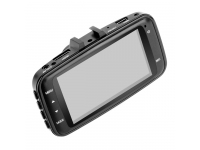 Camera auto Forever VR-300 Blister
