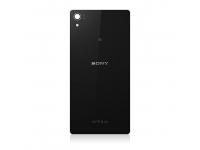Capac baterie Sony Xperia Z2