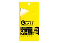 Folie Protectie ecran antisoc Samsung Galaxy J5 J500 Tempered Glass PRO+