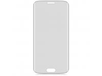 Folie Protectie ecran Samsung Galaxy S6 edge G925 PRO+ Full Face