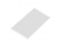 Adeziv OCA Optical Clear pentru Sony Xperia Z3