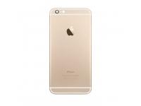 Capac baterie Apple iPhone 6 Plus auriu