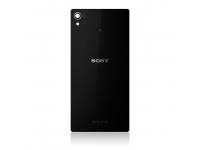 Capac baterie Sony Xperia Z3+