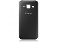 Capac baterie Samsung Galaxy J1 J100
