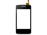Touchscreen Alcatel One Touch T'Pop OT-4010