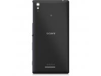 Capac baterie Sony Xperia T3