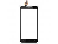 Touchscreen HTC Desire 516 dual sim