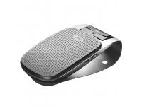 Carkit Bluetooth Jabra Drive Multipoint