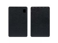Baterie externa Powerbank Remax Proda NoteBook 30000mA Blister Originala