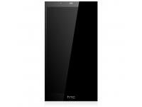 Display cu touchscreen HTC Desire 626 versiune CT4F1943FPC