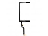 Touchscreen HTC Desire 626 versiune CT4F1943FPC