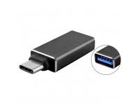 Adaptor OTG USB Type-C - USB 3.0