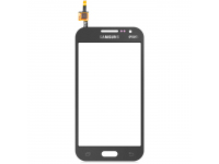 Touchscreen Samsung Galaxy Core Prime VE G361 Dual SIM