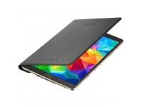 Husa Samsung Galaxy Tab S 8.4 LTE T705 EF-DT700BBEGWW Blister Originala