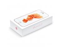 Cutie fara accesorii Apple iPhone 6s Originala