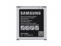 Acumulator Samsung EB-BG388BBECWW
