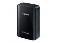 Baterie externa Powerbank Samsung EB-PG930BBEGWW Blister Originala