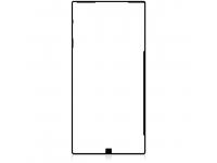 Dublu adeziv capac baterie pentru Sony Xperia Z5