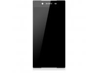 Display - Touchscreen Sony Xperia Z5, Negru