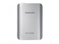 Baterie externa Powerbank Samsung EB-PG930BSEGWW argintie Blister Originala
