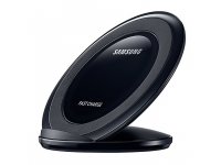 Incarcator Wireless Samsung EP-NG930BBEGWW Fast Charging Blister Original