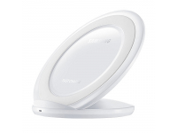 Incarcator Wireless Samsung EP-NG930BWEGWW Fast Charging Alb Blister Original