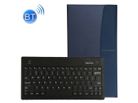 Tastatura Bluetooth Baseus Tron Bleumarin Blister Originala