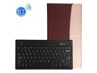 Tastatura Bluetooth Baseus Tron Visinie Blister Originala