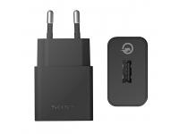 Adaptor priza USB Sony UCH10 Fast Charging Original