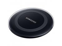 Incarcator Wireless Samsung EP-PG920IBEGWW bleumarin Blister Original