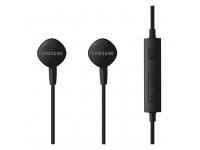 Handsfree Samsung EO-HS1303BEGWW Blister Original