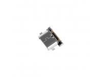 Conector incarcare / date LG Nexus 5x