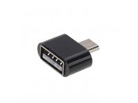 Adaptor OTG microUSB-USB