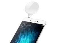 Mini Blitz LED Xiaomi Selfie Blister Original