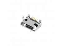 Conector incarcare / date HTC Desire 620G dual sim