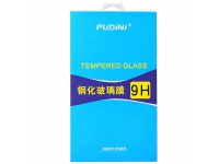 Folie Protectie ecran Lenovo A1000 Pudini Tempered Glass