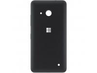 Capac baterie Microsoft Lumia 550